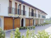 Porte basculanti Velox L legno Okumè cant1
